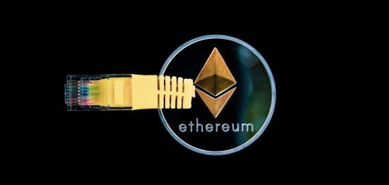 vlaganje v kriptovalute